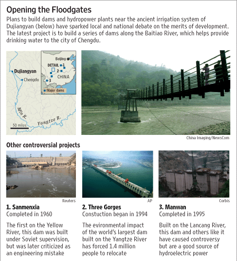 wsj_dujiangyan_graphic