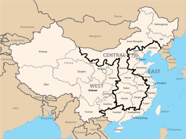 east-west-central