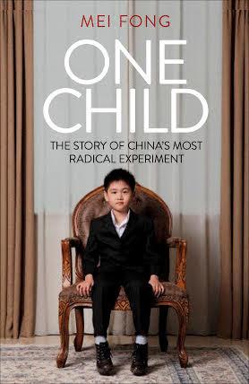 mei-fong-one-child