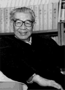 Yu Guangyuan