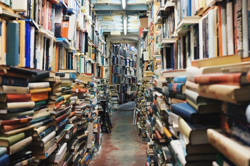 bookshop-glen-noble