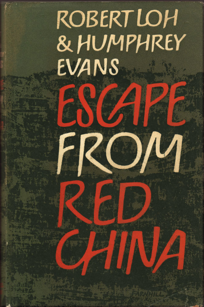 escape-from-red-china-book-with-dj-front-cover