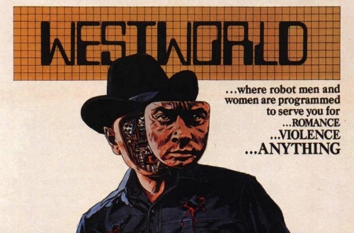 westworld-original-movie-poster
