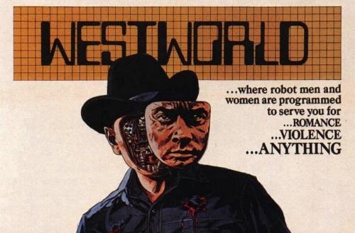 westworld-original-movie-poster