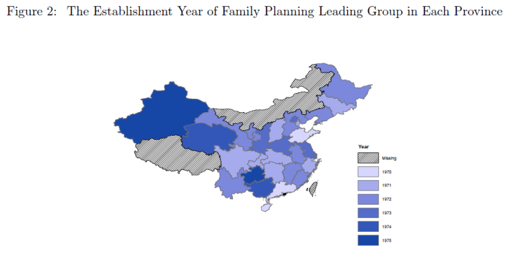 familyplanning-province-year
